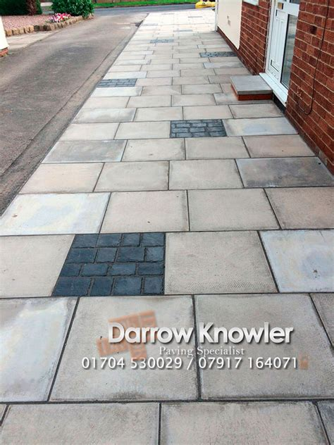 pattern cutting jobs north west darrow knowler paving north west formby flagging job