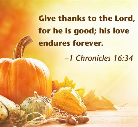 thanksgiving bible verses give thanks to lord images wallpapers thanksgiving day wishes