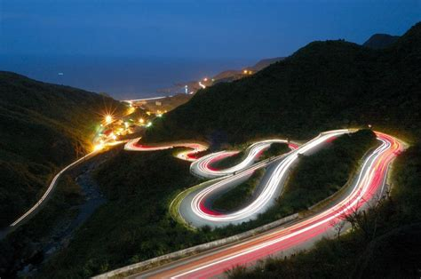 Long Exposure Photography: 15 Stunning Examples