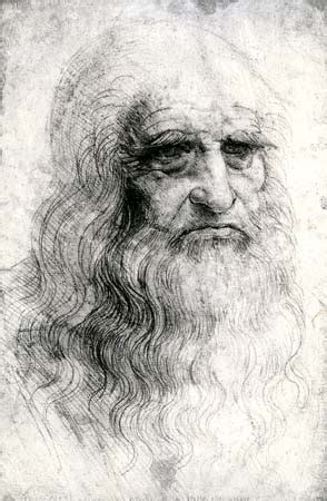 biography artist leonardo da vinci leonardo da vinci italian artist engineer and