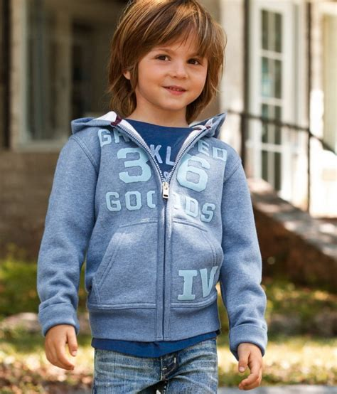 toddler boys curly hair long but not girly h m kids winter 2013 clothing for boys size 18m 8y