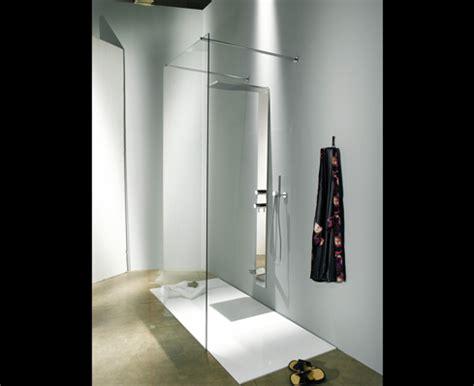 newform rubinetti flux newform rubinetti e miscelatori miscelatori