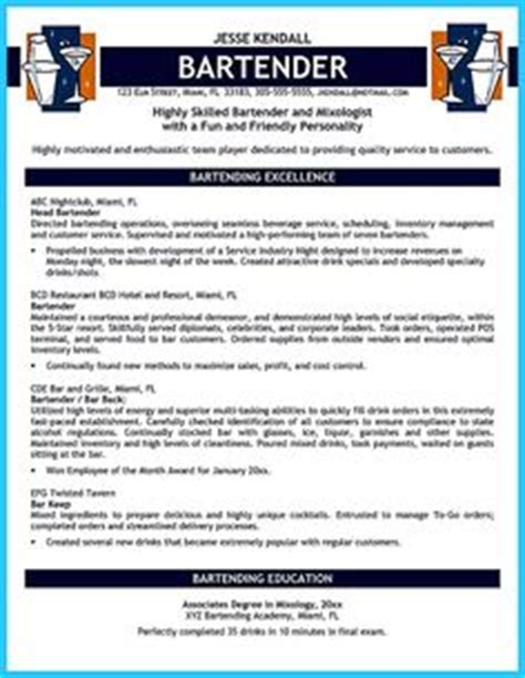 college admission resume templates for word and college application on