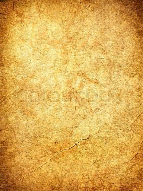 Aged Essay by Paper Texture Vintage Grungy Texture Hi Res Stock Photo Colourbox