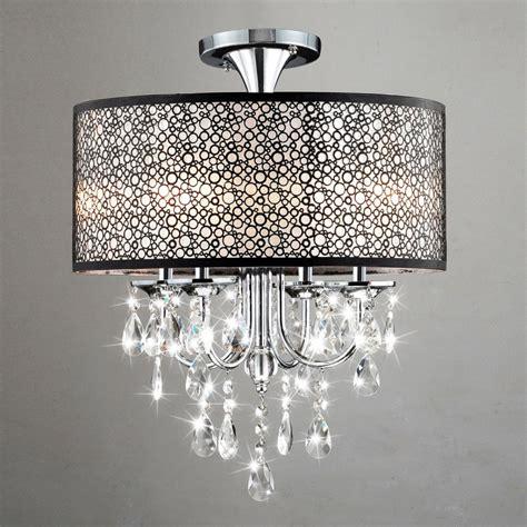 lighting fixtures excellent chandelier light fixtures