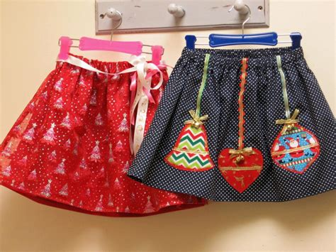 pattern free skort 10 free skirt sewing patterns multiple sizes available