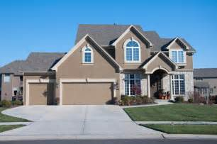 Pictures Of A House big luxury house big spacious luxury house