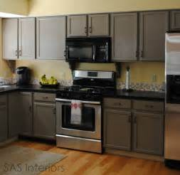 Makeover Kitchen Cabinets Best 25 Laminate Cabinet Makeover Ideas On Pinterest