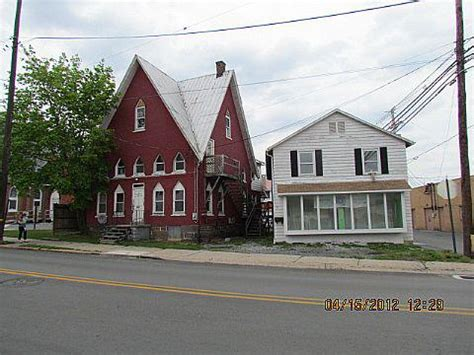 bedford county pennsylvania fsbo homes for sale bedford