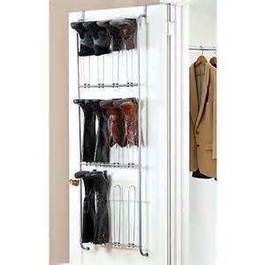 Stand Up Closet by Stand Up Hanging Closet Ideas Advices For Closet