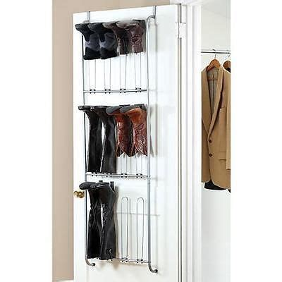 stand up hanging closet ideas advices for closet