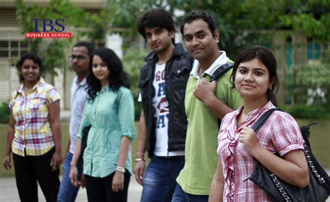 Advantage Of Mba In India by Regular Mba Ibsindia