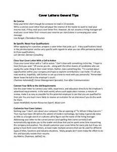 Concise Cover Letter by 4 What A Cover Letter 40 Best Cover Letter Exles