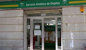 oficina servicio andaluz de empleo forodivorcio informaci 243 n pr 225 ctica sobre divorcio