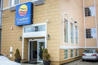 comfort inn queens ny hotel comfort inn suites jfk airport hotel in new york