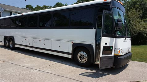 affordable limo service affordable limo service