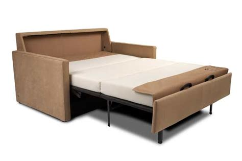 Tips To Consider When Buying A Sofa Bed Mattress Sofa Buy Sofa Bed Mattress