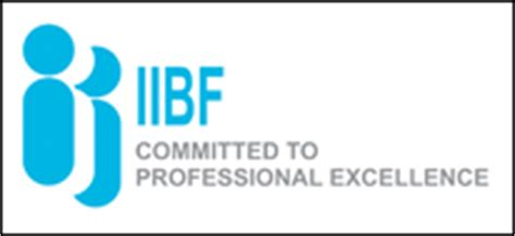 Mba From Indian Institute Of Banking And Finance by Kesdee Partners Channel Partners