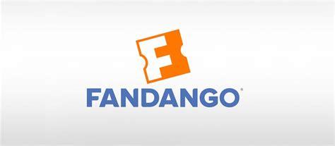 Can You Use Fandango Gift Card At Theater - fandango topbots