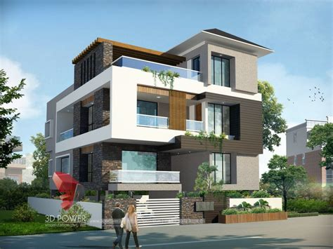 ultra modern home design blogspot ultra modern home designs home designs modern home