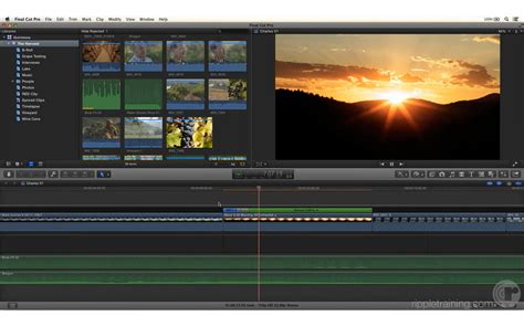 final cut pro in windows 7 final cut pro x windows download camrela
