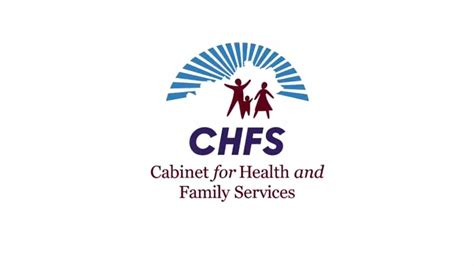 cabinet for health and family services kentucky cabinet for health and family services recognizes