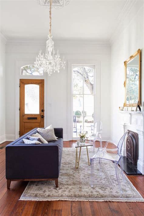 shotgun house interior 17 best ideas about shotgun house on pinterest container