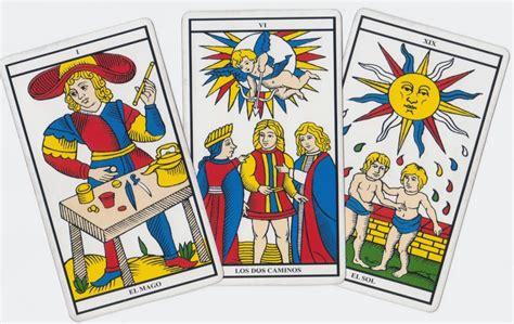 tarot gratis tirada de cartas del tarot 5 tips para saber sobre buenas o malas cartas en una