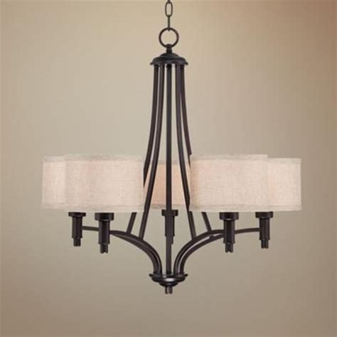 La Room Spray Peppermint 15 must see dining chandelier pins home wine bar wood