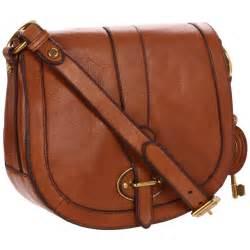 saddle bag fossil saddle bag fashion saddle bags saddles and fossil