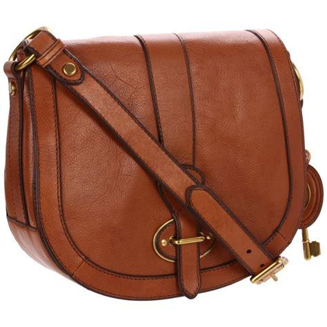 Purse Deal Saddle Bags by Fossil Saddle Bag Fashion Saddle