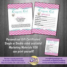 Origami Owl Consultant Reviews - origami owl invatation invitations ideas