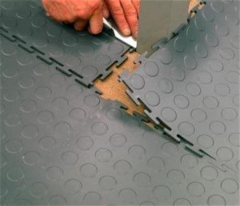 harte fliesen schneiden sind die flexi tile fliesen leicht zu schneiden