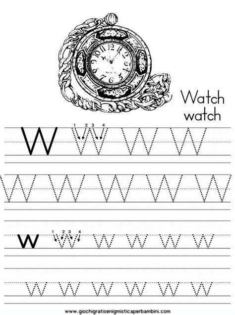 imparare a scrivere le lettere imparare a scrivere le lettere 23 schede didattiche impara