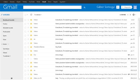 gmail themes help stylish windows 8 outlook theme for gmail by hplhu on