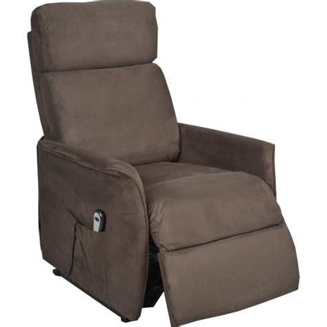 fauteuil relax releveur fauteuil relax releveur 233 lectrique nostra fauteuil de relaxation