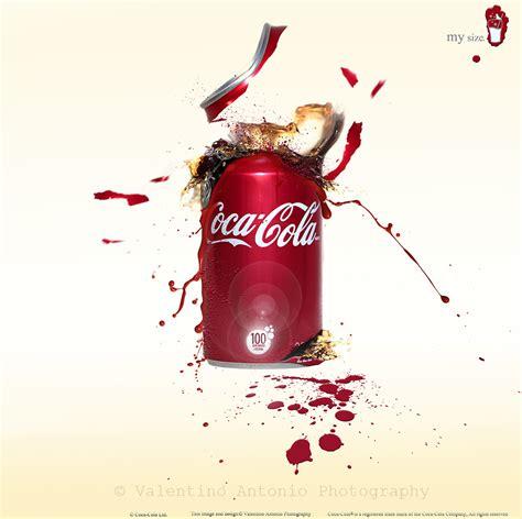 coke photography coca cola explosion valentino antonio photography