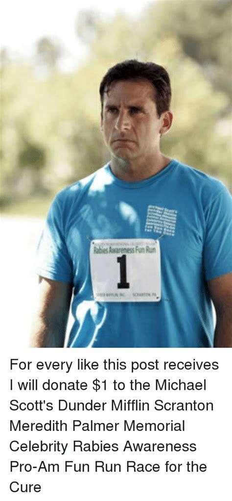 Fun Run Meme - 25 best memes about running race running race memes