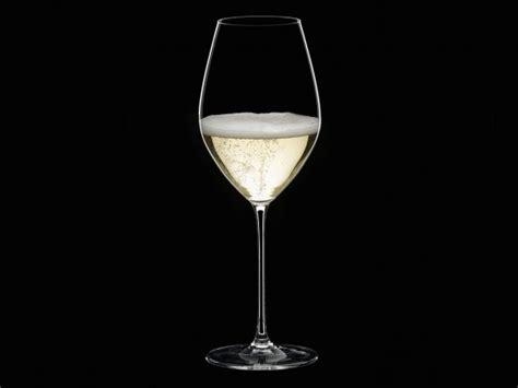 bicchieri per spumante bicchieri riedel perfetti per lo chagne