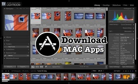 lightroom full version free download with crack adobe photoshop lightroom cc 6 14 for mac free torrent