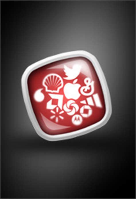 Auto Logo Quiz Online Spielen by Automarken Logos Quiz