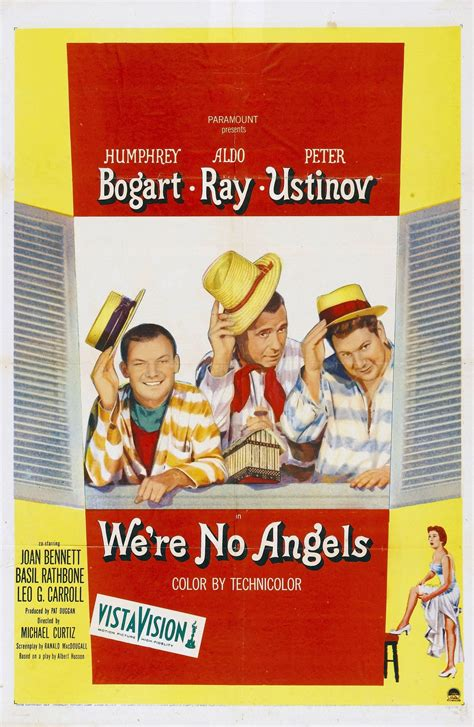 watch online we re no angels 1955 full hd movie official trailer watch we re no angels 1955 free online