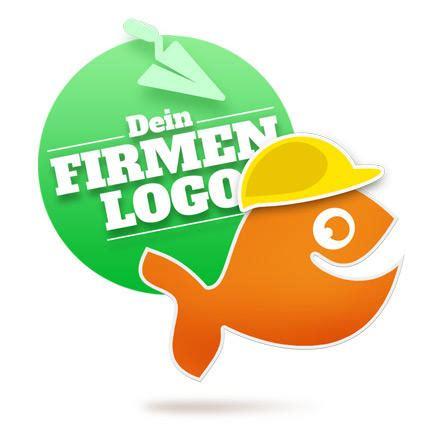 Aufkleber Drucken Lassen Logo by Aufkleber F 252 R Unternehmen Drucken Lassen