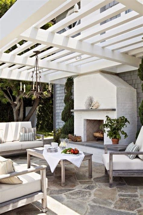 outdoor living space ideas best 25 living spaces ideas on pinterest small living