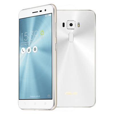 Ze520kl asus zenfone 3 ze520kl 3g 32g 5 2吋八核心智慧手機 zenfone 3