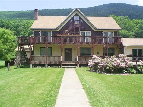 dream house nyc marie s dreamhouse sumer time 1 005 from maries dream house in west kill ny 12492