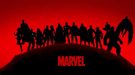 marvel backgrounds marvel skull wallpaper 57 images