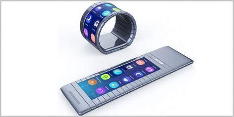 Tangan Pertama Smart Phone Dz09 smartphone lengkung pertama di dunia berasal dari china merdeka
