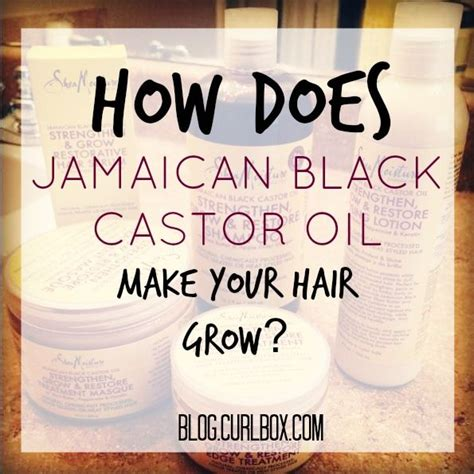 how much does black hair grow in a month black women hair and beauty