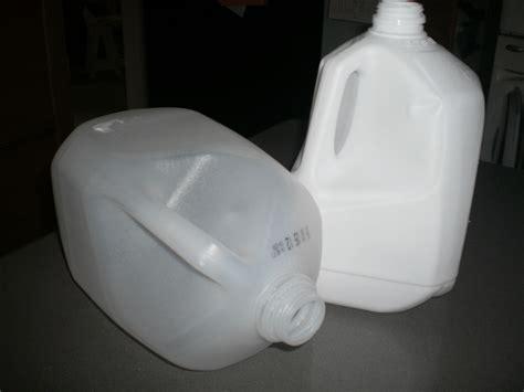 milk jug crafts for home etsykids milk jug whale craft